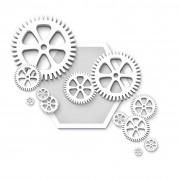 gears-535511_1280